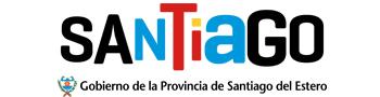 Gobierno de la Provincia de Santiago del Estero